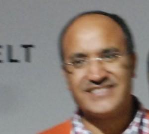 Abdelmalek Hibaoui