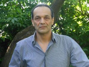 Jean DJEMAD