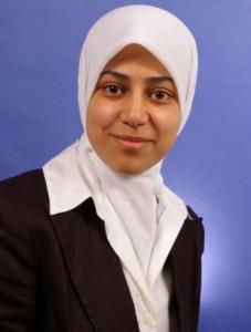 Omniah AbdulazimIII