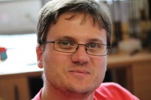 Jochen Gaiß II