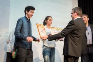 JugendstiftungBW-DeinDing2015_5460web